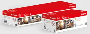 agence-communication-limoges-tbo-legrand-x3-miniature