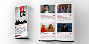 agence-communication-limoges-tbo-brochure-nef-programme