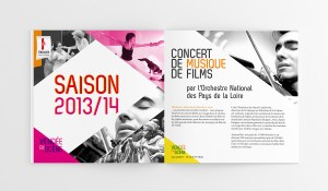 agence-communication-limoges-tbo-vendee-scene-brochure-vendee-theatre-saison