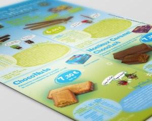 agence-communication-limoges-tbo-flyers-bijou-os-hiver