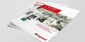 agence-communication-limoges-tbo-flyer-legrand-myhome-recto