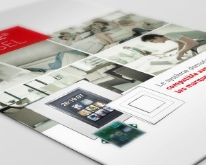 agence-communication-limoges-tbo-flyer-legrand-myhome-zoom