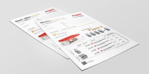 agence-communication-limoges-tbo-flyer-legrand-suisse-x3-verso