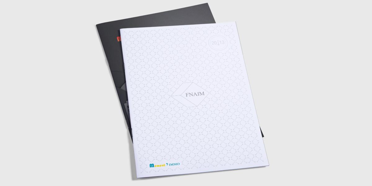 brochure-agence-communication-limoges-tbo-catalogue-fnaim-couverture