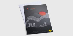 brochure-agence-communication-limoges-tbo-catalogue-fnaim-couveture