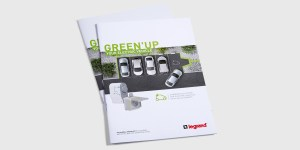 agence-communication-limoges-tbo-catalogue-greenup-couverture