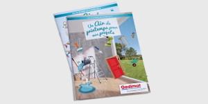 agence-communication-limoges-tbo-catalogue-printemps-gedimat-couverture
