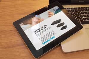 agence-communication-limoges-tbo-site-legrand-suisse-ipad