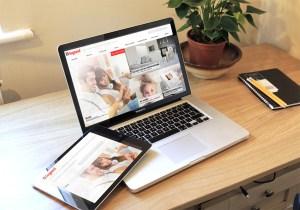 agence-communication-limoges-tbo-site-legrand-suisse-mac-ipad