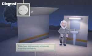 agence-communication-limoges-tbo-video-guide-hospitalier