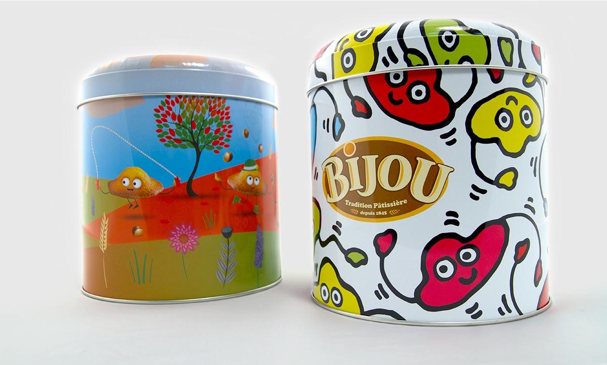 agence-communication-limoges-tbo-boites-offres-speciales-bijou-printemps-022