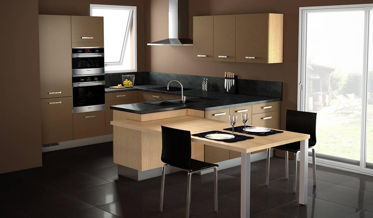 agence-communication-limoges-tbo-architecture-cuisine-beige