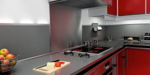 agence-communication-limoges-tbo-architecture-cuisine-zoom