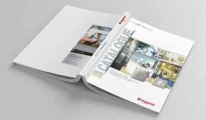 agence-communication-limoges-tbo-catalogue-legrand-France-couv