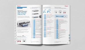 agence-communication-limoges-tbo-catalogue-legrand-France-int-bleu