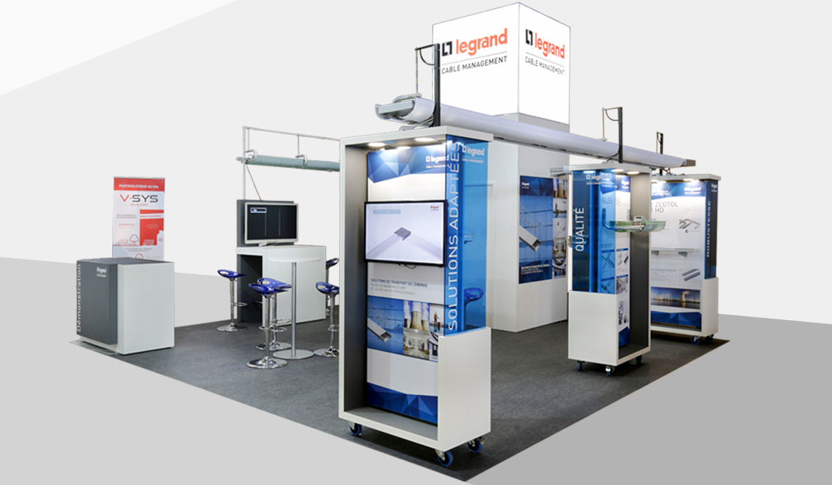 agence-communication-limoges-tbo-legrand-LCM-stand