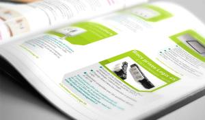 agence-communication-limoges-tbo-legrand-planet-catalogue-zoom