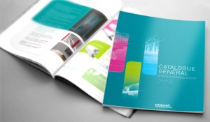agence-communication-limoges-tbo-legrand-planet-catalogue-couverture