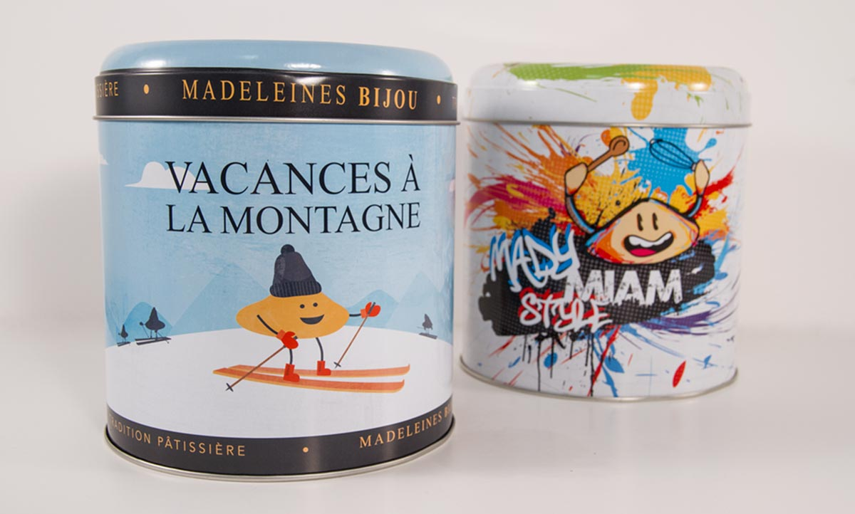 agence-communication-limoges-tbo-boites-offres-speciales-bijou-hiver