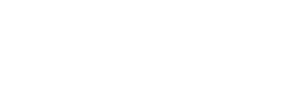 agence-communication-limoges-tbo-team-creatif-logo