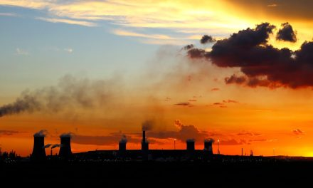 New study on climate sensitivity – what it really shows