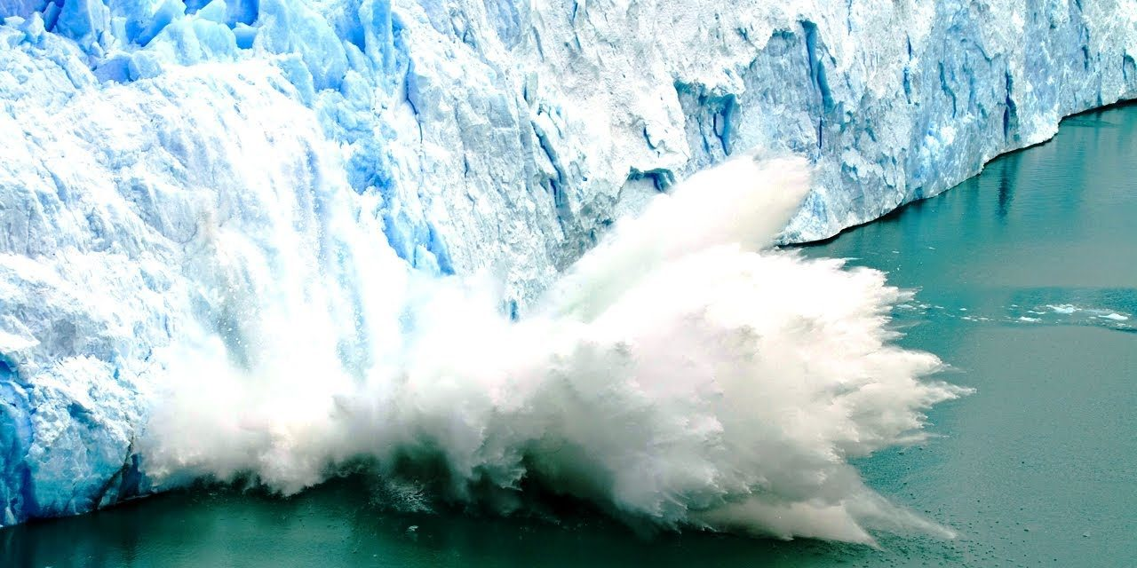 """Latest <span class=""""caps"""">IPCC</span> report leaves out many climate risks"""