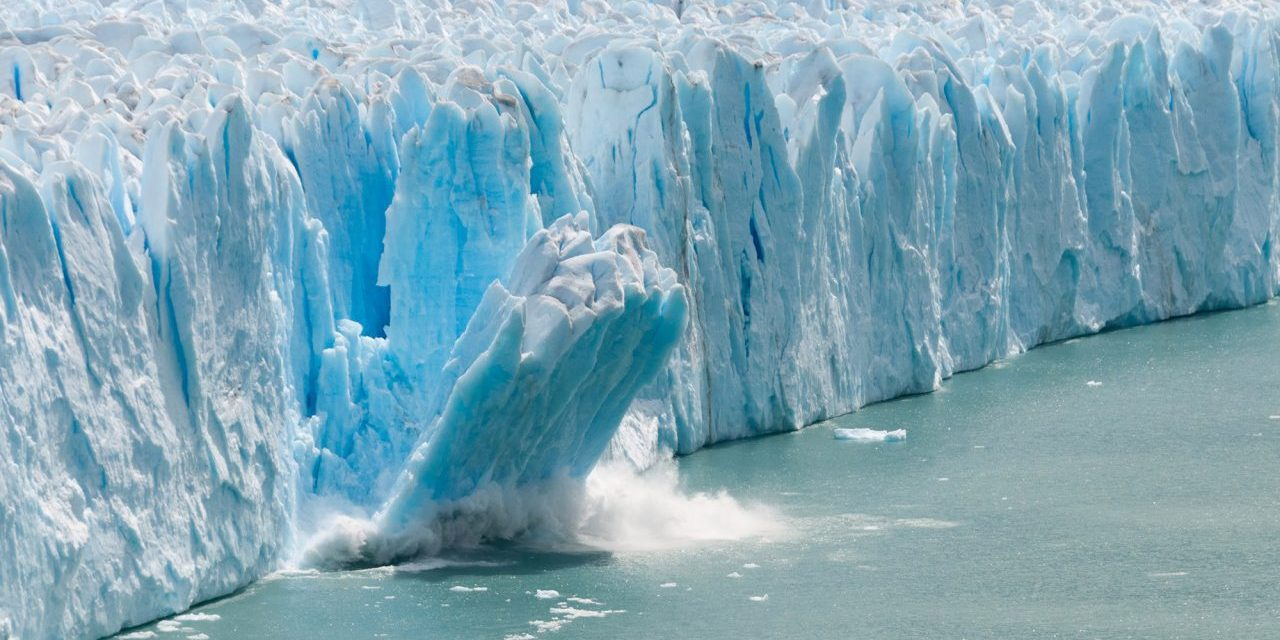 Arctic warming will cost at least $24 trillion more than we thought, study finds