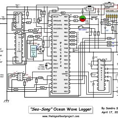 Kenwood Stereo Deck Wiring Diagram Ao Smith 50 Gallon Electric Water Heater Additionally Car Head Unit