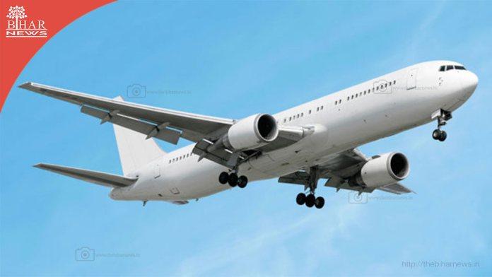 Flight-from-26-Airports-in-Bihar-the-bihar-news