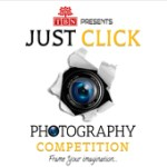 thebiharnews_in_photography_competition_under_rule