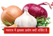 Onion-garlic-has-medicinal-properties-the-bihar-news