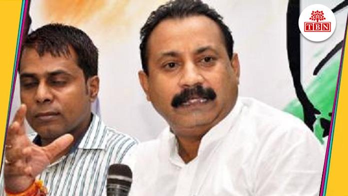 bihar-congress-president-leaves-the-bihar-news