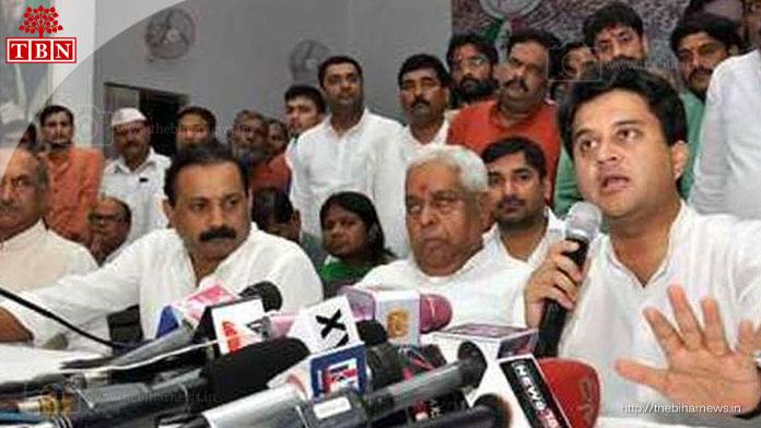 congress-mala-join-jdu-the-bihar-news