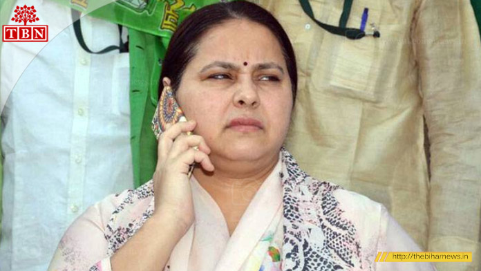 misa-bharti-farm-house-the-bihar-news