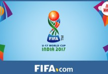 FIFA-Under-17-World-Cup-begins-today-the-bihar-news