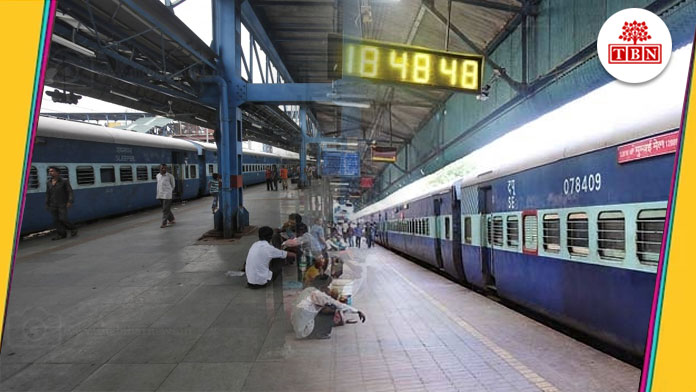 Timings-of-these-trains-will-change-from-November-1st-the-bihar-news