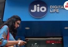 jio-user-free-calling