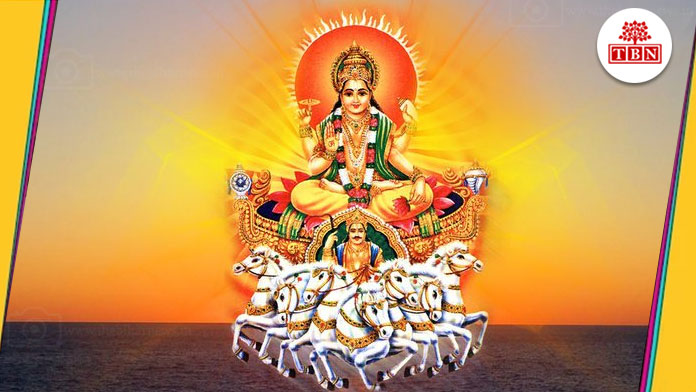 maha-parve-chhath-puja-started-from-today-the-bihar-news