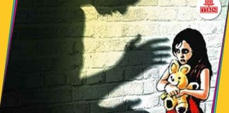thebiharnews-in-gang-rape-with-minor-in-banka