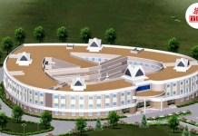 thebiharnews-in-shri-satya-sai-sanjeevni-hospital
