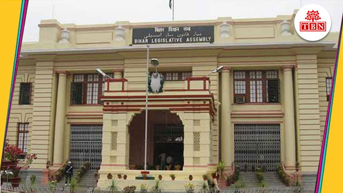 TBN-Winter-session-of-Bihar-Assembly-the-bihar-news
