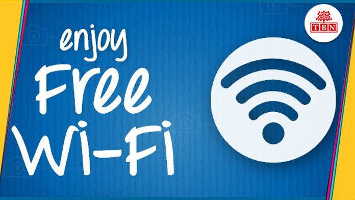 Under-the-free-Wi-Fi-scheme,-you-will-no-longer-need-to-enter-the-login-ID-password-the-bihar-news