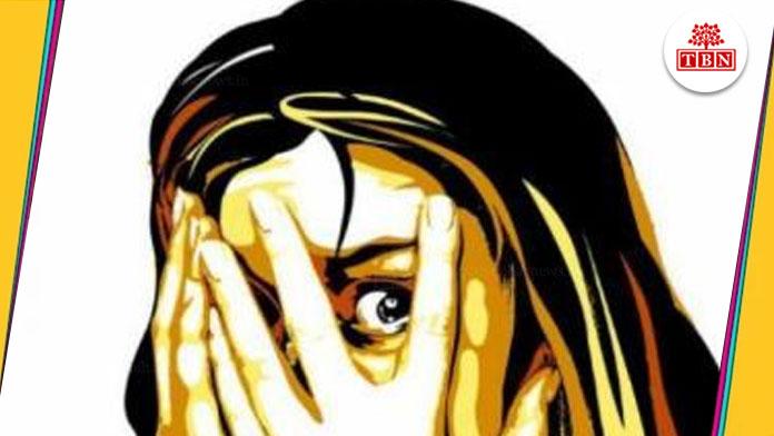 tbn-patna-bihar's-schoolgirl-was-molestation-in-Srinagar-the-bihar-news