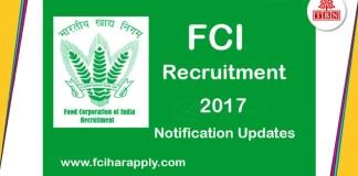 thebiharnews-in-job-vacancies-in-food-corporation-of-india