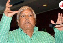 thebiharnews-in-lalu-yadav-demands-rollback-of-gst-and-demonetisation