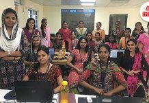 thebiharnews-in-tirupati-laddu-in-vacancy-in-department-of-women-and-child-development