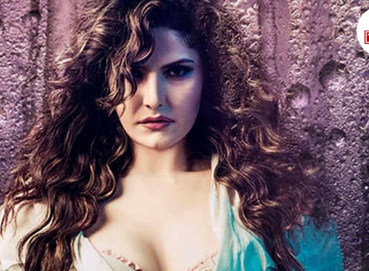 thebiharnews-in-zareen-khan-almost-molested-by-strangers