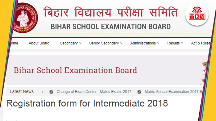 TBN-Patna-date-of-filing-of-the-inter-examination-form-till-now-26-the-bihar-news