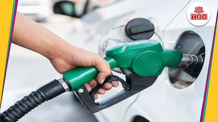 TBN-Patna-gst-effect-rs-38-will-be-available-in-petrol-the-bihar-news