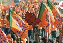 TBN-Patna-bjp-2019-Lok-Sabha-elections-the-bihar-news